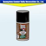 世帯のエーロゾルの殺虫剤のスプレーのゴキブリの殺虫剤