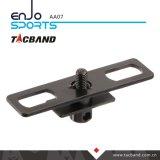 Переходника для шарнирного соединения & Bipod - обычного Handguard