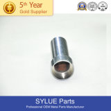 Comprar o Melhor Preço de usinagem CNC de ferro