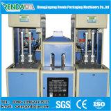 máquina de formación botella de PET de 5 L/5L estiramiento máquina de soplado de botellas