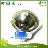 高い発電LED 12Vの同価56水中防水LEDのライト