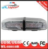 24W 비상사태 차량 LED 소형 Lightbar