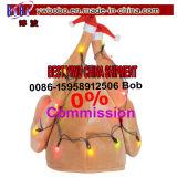 Cadeaux de fête Cadeau de Noël Noël Yiwu Market Buying Agent (C2050)