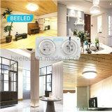 18W refroidissent &#160 blanc ; Plafond &#160 de DEL ; Lumière &#160 ; Source