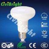 De beste Prijs bouwde van de LEIDENE van de Bestuurder de Lamp Vlek van R met GS in
