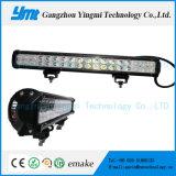 Ymt 고품질 108W Offroad 차 LED 일 표시등 막대
