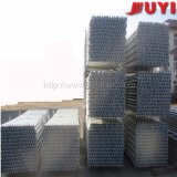Jy-715 Mobile Bleachers Bleachers Acier Bleachers Délicable Bleachers