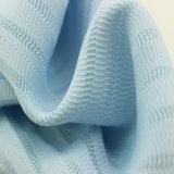 100% Polyeste жаккард ткань