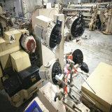 熱い販売の210cm TsudakomaのZaxEの空気ジェット機の織機機械