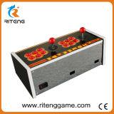 Panel de control de la palanca de mando de la arcada de la consola del juego del rectángulo de breca 4