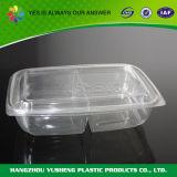 애완 동물 플라스틱 유형 물집 포장 상자