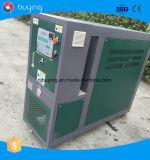 Commerciële het Verwarmen van de Verwarmer van het Controlemechanisme van de Temperatuur van de Vorm van de Olie van de Fles Blazende Machine