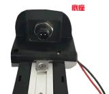 2016 Nieuwste Grote Hailong de e-Fiets van het Lithium van de Batterij 36V11ah Batterij 25A BMS in China met Voorraad
