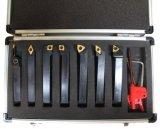 Cutoutil Установило-Sclcr 95degree Indexable  Комплект инструментов оправки для расточки установленный поворачивая