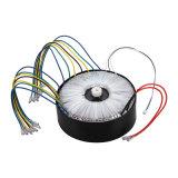 Piccolo trasformatore di 110V 220V