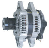 Автоматический альтернатор для кроны Reiz 2.5 Тойота, 27060-Op010-Op130, 12V 130A