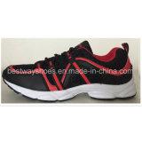 Lo sport caldo della scarpa da tennis di alta qualità delle calzature di vendita calza i pattini casuali