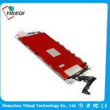Qualität nach Handy LCD des Markt-TFT für iPhone 7