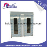 ステンレス鋼の自動Prooferのキャビネットのパン屋のための共通の発酵ボックス