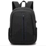 """15 """" 15.4 """" Ordinateur portable 15,6"""" Sacoche pour ordinateur portable sac sac à dos d'ordinateur portable sac à dos"""