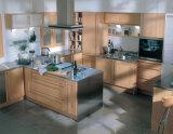 De beste Keukenkasten China van de Fabriek van de Betekenis