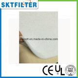 Plyester naald-Geslagen Katoen voor Filter