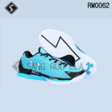 New Style Men Sports Running Shoes