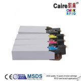 Для цветных лазерных принтеров EPSON Aculaser C1750 картридж с тонером
