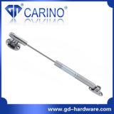 가구 (W502)를 위한 강철과 플라스틱 수압 승강기 가스 봄 문 지원 60n 80n 100n