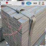 Het warmgewalste A36 Staal van de Staaf van de Leverancier van China Vlakke