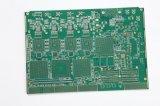 中国の高品質Fr4多層PCB専門PCBの製造業者