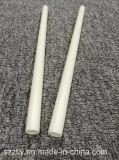 Эбу АБС PS PS из ПВХ и т.д. очередной размеров индивидуальные пластиковые штампованный профиль трубы