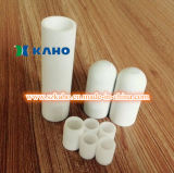 Kan de Poreuze Filter van het Water van het huishouden van Ceramische Filter plaatsvinden