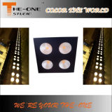 4 van het LEIDENE van ogen het Blindere Licht Stadium van het Publiek