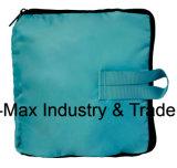 Складные наушники, сумка для переноски сумки, выходные дни Duffle Duffel