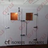 Portello per cella frigorifera/conservazione frigorifera