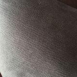 De Stof van de doek imiteert het Leer van Pu voor Bank Makend hx-F1717