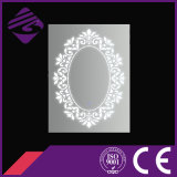 Jnh291 Chine fournisseur Rectangle Maquillage LED Miroir décoratif mur