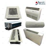 Climatiseur de haute qualité de la borne de bobine du ventilateur du système de climatisation