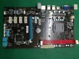 Bitcoin抗夫、7*PcieスロットのためのEsonic Intel B85 Btc王、Btc Mainboardのマザーボード