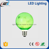 LED G120m 0.6W LED Global Factory Bulb with Wholesale Price