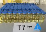 Пропионат тестостерона порошка анаболитного стероида сырцовый для роста мышцы