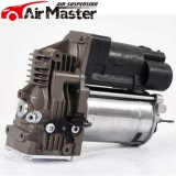 Aufhebung der Luft-Aufhebung-Kompressor-pumpenartige Luft-A221 320 0704