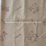 Polyester/Cotton65/35 druckte Gewebe für Bettwäsche gesetztes 110*76