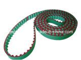 Correa de Tt5 Timinng para el hilandero de la máquina de materia textil