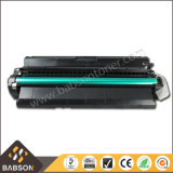 Cartucho de tonalizador preto compatível da impressora do preço favorável da alta qualidade para o cavalo-força C4129X
