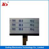 Zoll 160*100 LCD-Entwurfs-Bildschirmanzeige für LCD-Bildschirm-Bauteile