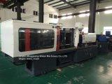 A máquina automática da modelação por injeção 250ton com Ce Certificated