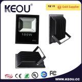 Compacto de alta potencia 150W Reflector LED SMD CREE