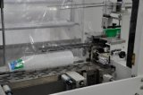 Empaquetadora de cuenta plástica automática vertical con el PLC